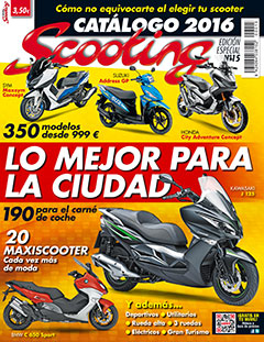 Revista-catalogo-scooting