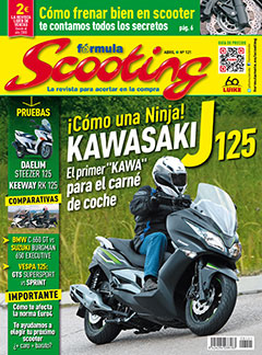 Revista-Formula-Scooting